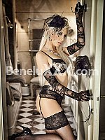 Blonde Escorts Belgique, Blonde Escort Girls, Blonde Escort