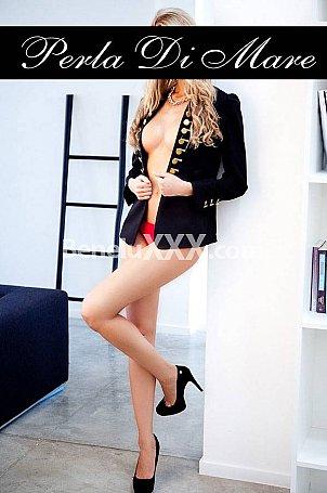 escort agency belgium