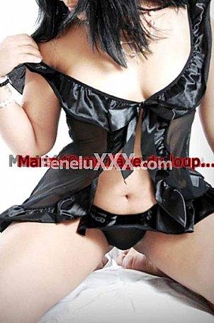 Mature bruxelles - annonces escort sur Beneluxxx - Escort mature - Annonce Gratuite