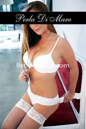 Brussels Escorts Agency - High Class Belgium Female
