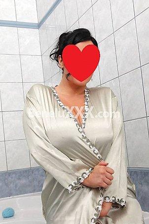 Prostitution - Bruxelles - Escort Bruxelles
